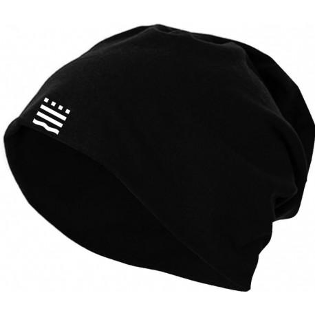 THB Beanie Mütze